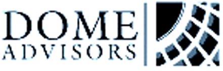 Dome Advisors, LLC